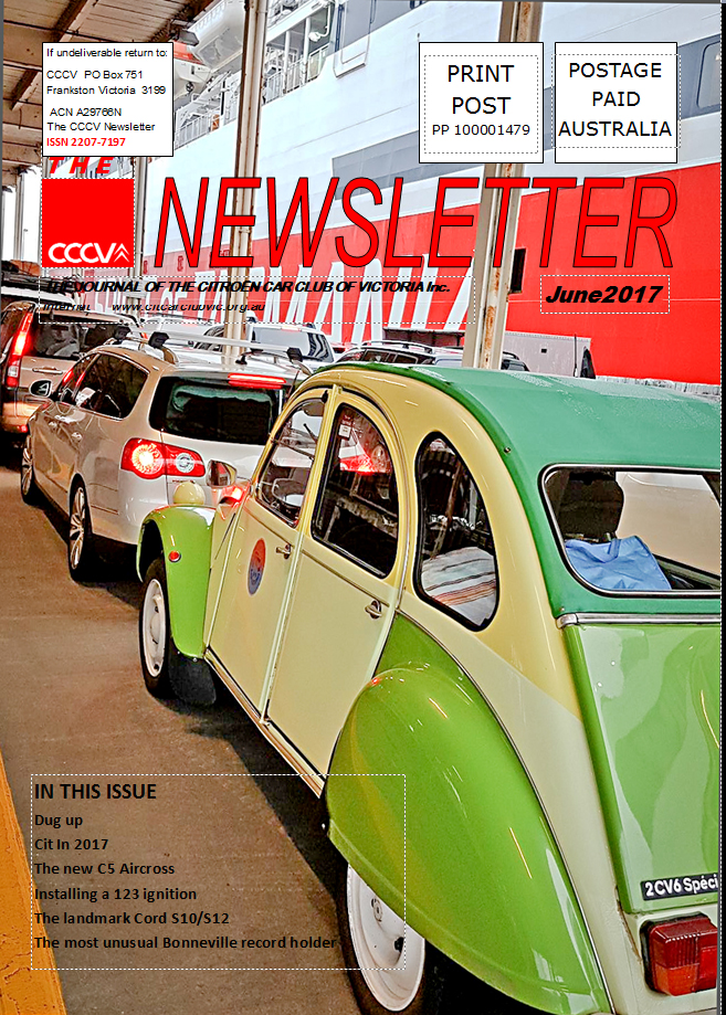 2017-06-cover