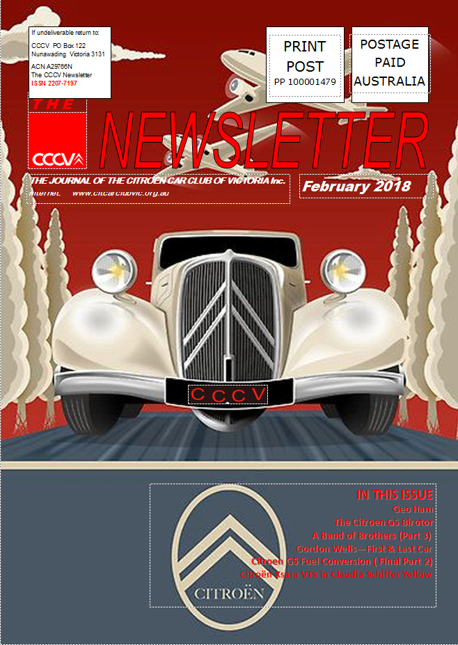 2018-02-cover